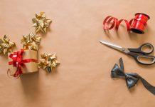 maatwerk kerstpakket bestellen